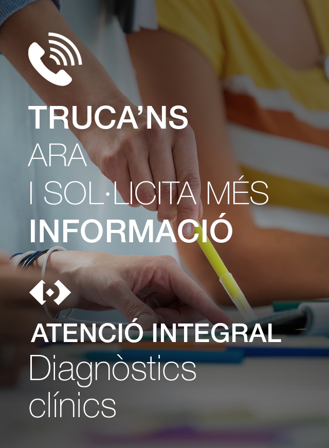 _0000_Diagnósticos Clinicios
