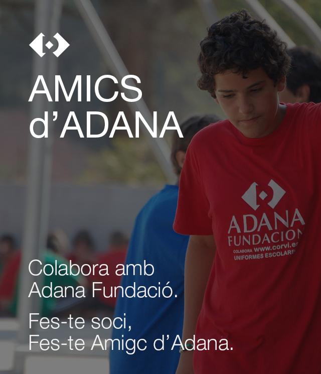 _0002_Amigos ADANA