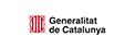generalitat_catalunya