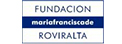 logo-fund_-roviralta