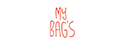 my-bags