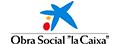 obra_social_caixa