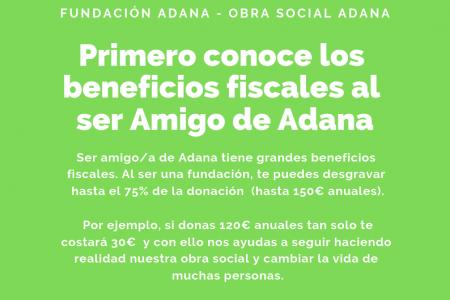 Razones Amigo Adana (1)