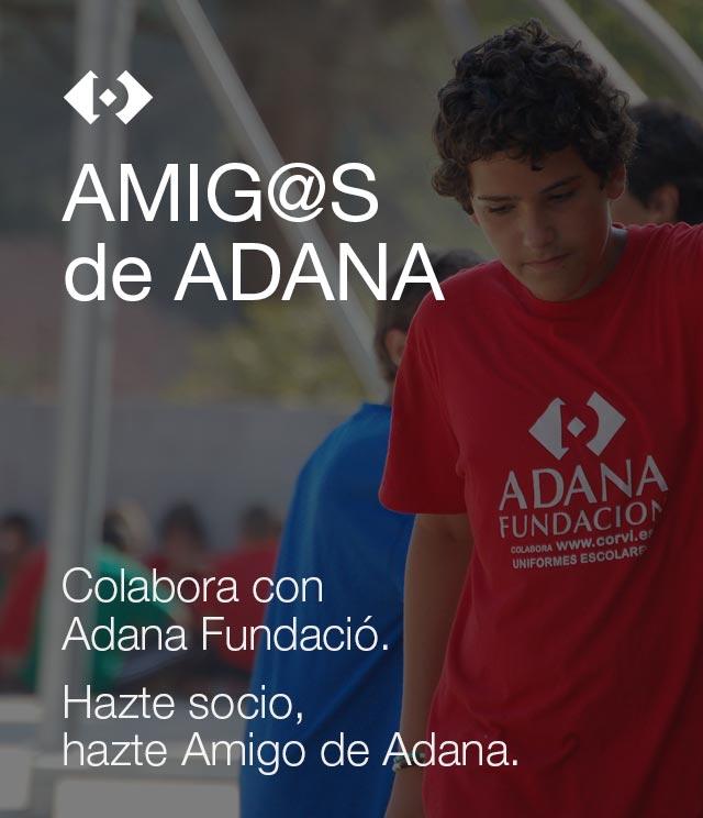 banner_amigosadana