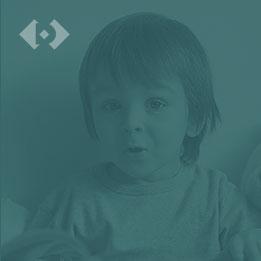 destacat_home_fundacio