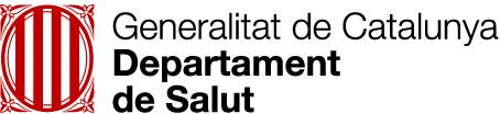 salut_h3 (2)