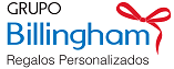 copy-of-logotipo-grupo-billingham-cuadrada