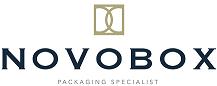 branding-novobox